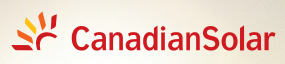 CanadianSolar-logo