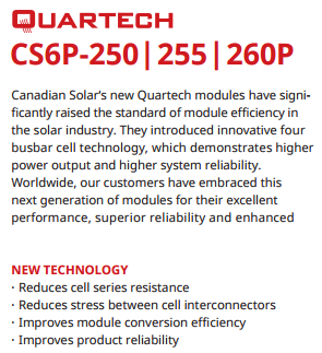 CanadianSolar-quartech