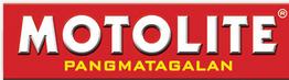 Motolite-logo