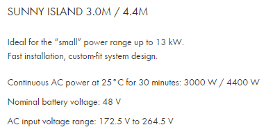 SMA-SunnyIslandInverter-description-1