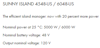 SMA-SunnyIslandInverter-description-3