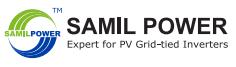 SamilSolar-logo