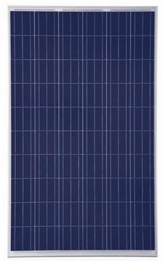 TrinaSolar-Panel
