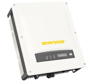 ZeverSolar-inverter-2