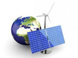 renewable_energy_images
